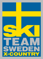 skiTeamSweden_X-country_RGB